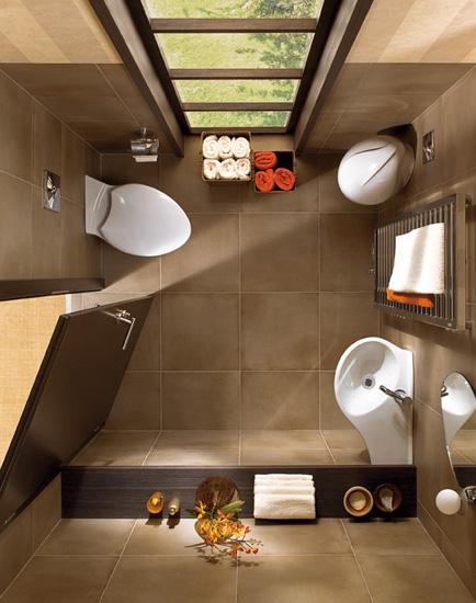 Duschen Ideen F?r Kleine B?der : preview