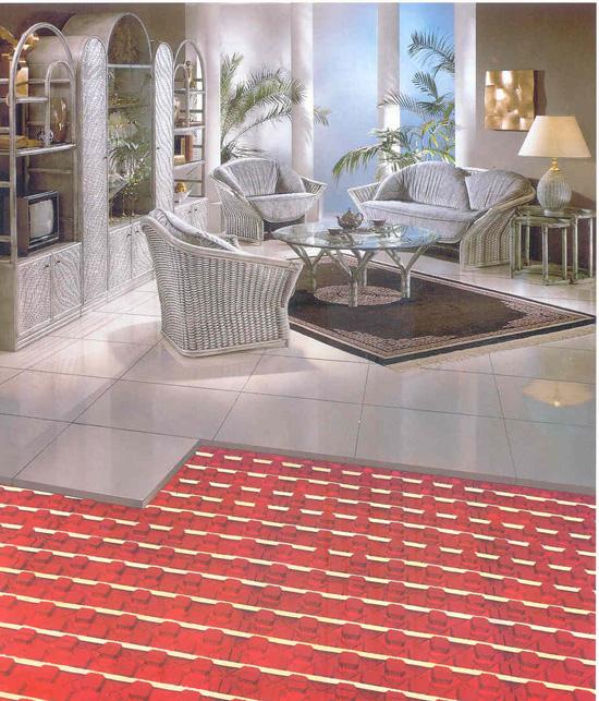 spring gmbh sanit r und heizungsbedarf w rmek rper. Black Bedroom Furniture Sets. Home Design Ideas